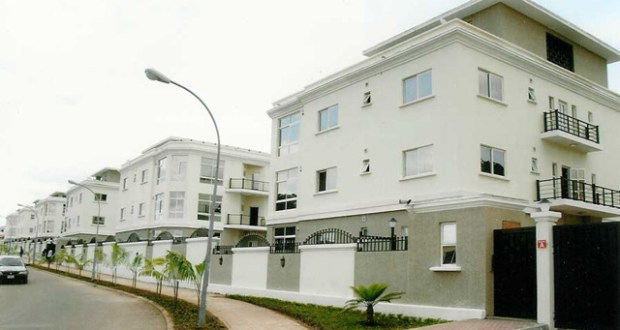 Experts Expect Robust Real Estate Market Despite The Downturn In The Economy