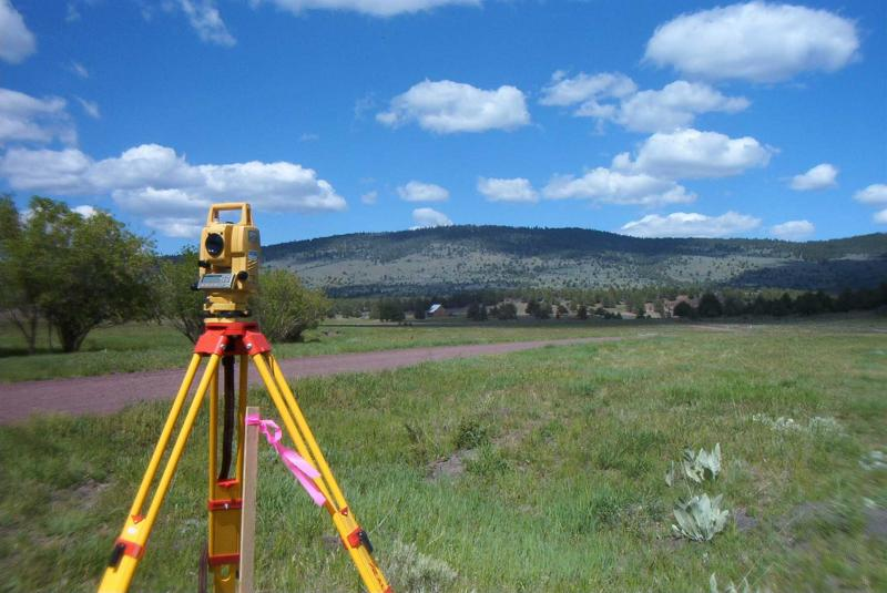 The Importance Of Land Surveying To Real Estate