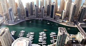 UAE property website raises $20m for MidEast expansion plan