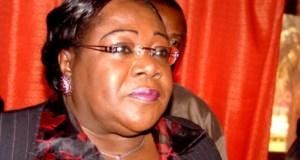 NSE Drags Ndidi Okereke-Onyiuke, Five Others To Court Over Illegal Property