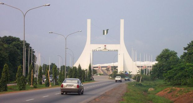 Senate Gives Area Council 3weeks Deadline To Clean Up Abuja