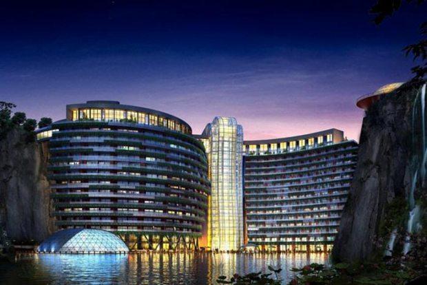 Waterworld_Hotel_China_3