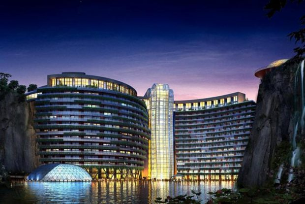Waterworld_Hotel_China_3