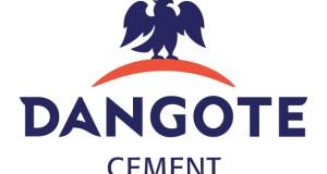 Dangote Cement posts 13.67% profit, declares N8 dividend
