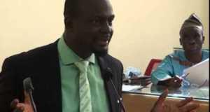 2016 Budget Favours Real Estate In Nigeria - Debo Adejana