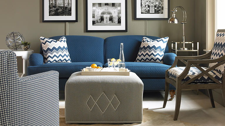 Top 10 Living Room Styling Mistakes to Avoid
