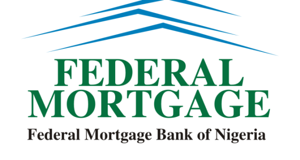 FMBN & FHA to Sign MOU on National Housing Schemes