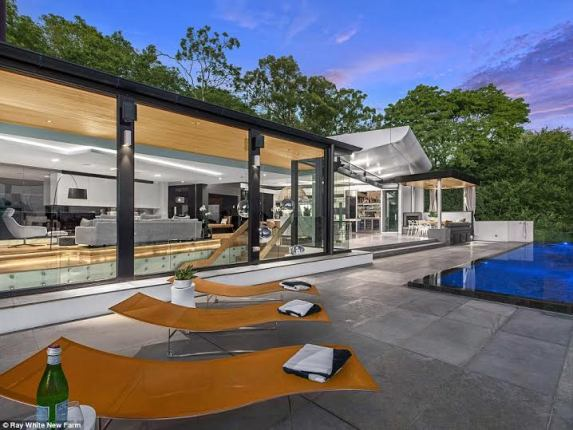 luxury property 2