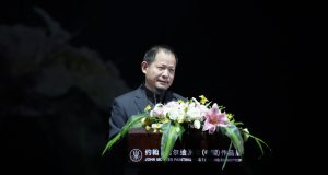Chinese Mogul Dai Zhikang Says He Is Leaving Real Estate for Art