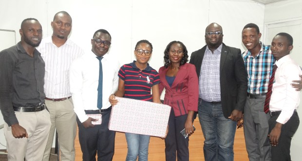 Winners Emerge in Sack Your Landlord Essay Competition 2016