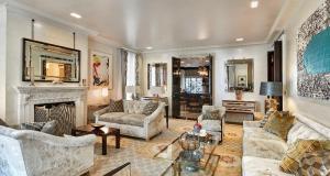 Check Out Real Estate CEO's Palatial $40 Million Park Avenue Apartment