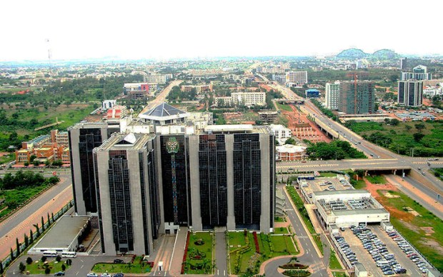 Abuja-city2
