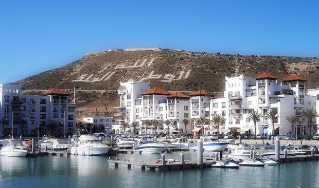 Agadir-Morocco-e1419807941725