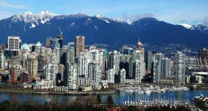 Vancouver Wealthy overseas buyers to face new real estate tax