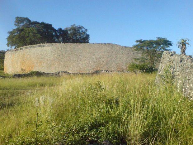 Great_Zimbabwe-1024x768