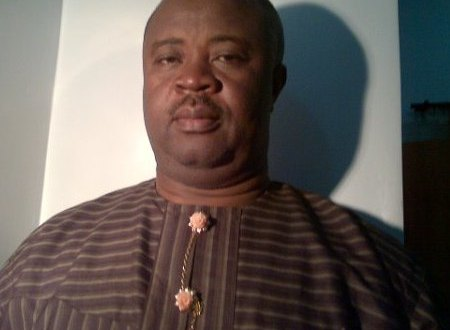 Engineers advise against use of asphalt for Niger Delta roads