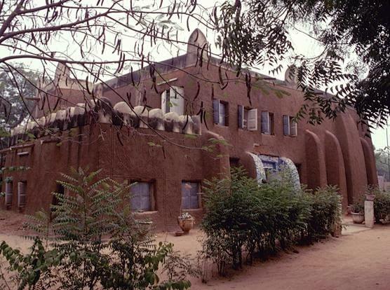 arab-architecture-2