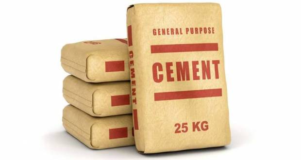 How Hike in Cement Price Affects Sustainable Housing Development