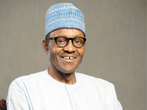 FG inaugurates committee on BoA restructuring, recapitalisation