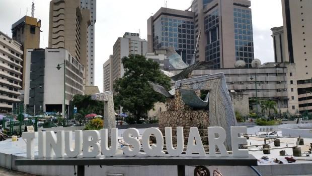 tinubu-square