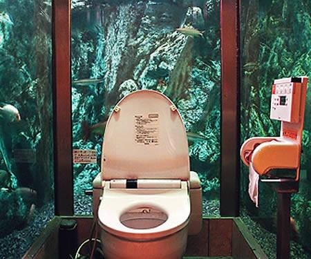 underwater-bathroom