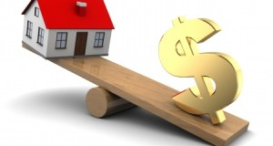 Stakeholders seek improvement in real estate investments