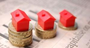 regulation of property values in Nigeria