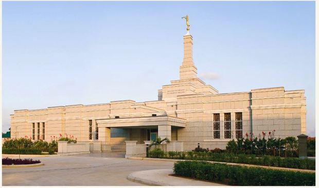 aba-nigerian-temple
