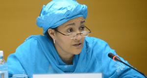 FG partners Morocco on renewable energy