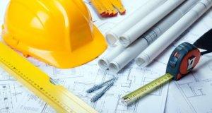 Building standards