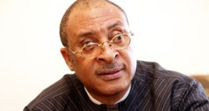 Pat Utomi calls on FG to invest in infrastructure to end recession