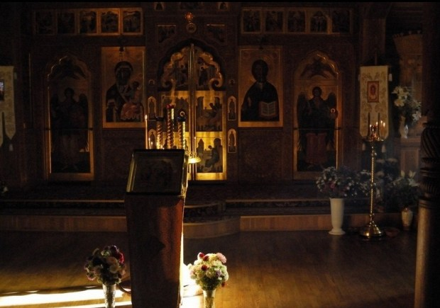 russian-church-2