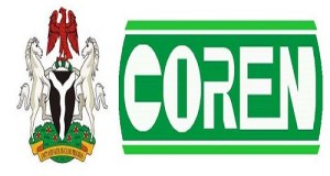 COREN raises alert about crack at Akanu Ibiam Airport