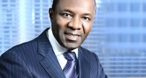 Kachikwu fears Dangote refinery will turn govt refineries to scraps