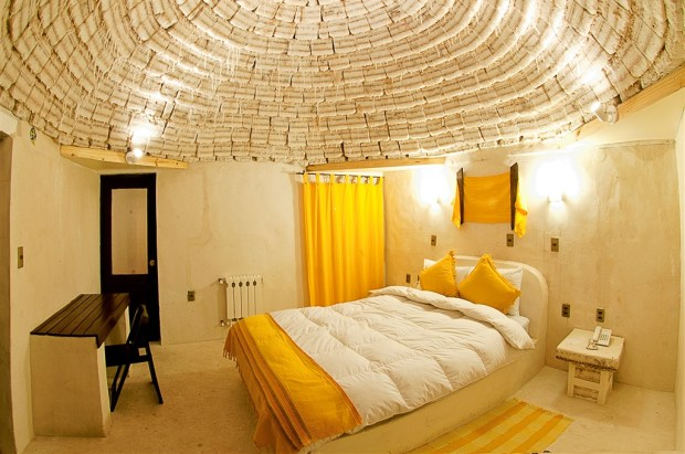 hotel-palacio-de-sal-room