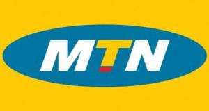 200 communities to benefit from MTN foundation's projects