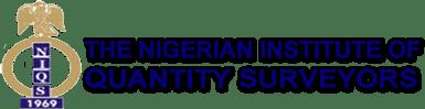 Quantity surveyors seek role in budget process