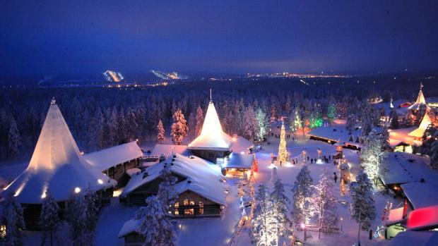 santa-claus-village-travel-to-finland-magic