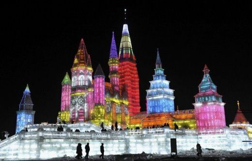 china_coolest_christmas_04