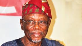 Nigeria needs $29. 9b to revive economy, pay contractors - Odigie-Oyegun