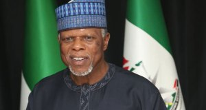 Arms are Concealled in Vehicles through Land Borders – Customs Boss