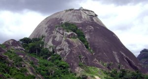 7 Natural Wonders of Nigeria