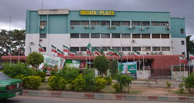 PDP calls for the immediate re-opening of its national secretariat