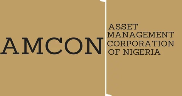AMCON takes over firm over N240 million indebtedness