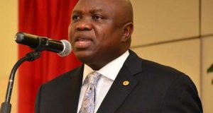 Stakeholders seek Ambode's intervention in reviving Nigerian Lamp Industry