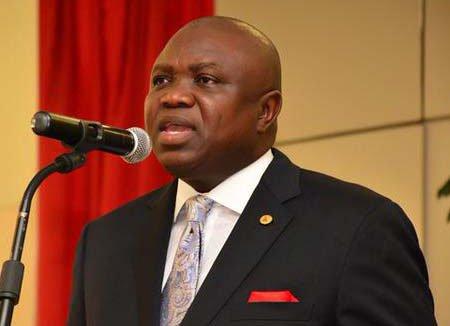 Stakeholders seek Ambode's intervention in reviving Nigerian Lamp Industry