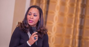 Concept of Location in Real Estate Needs Reappraisal, Says Udo Okonjo