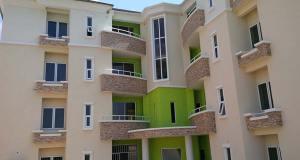 Wemabod launches N3 billion Unity House redevelopment