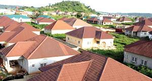 17 million housing deficit