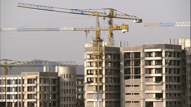 Regulatory Bodies In the Construction Industry In Nigeria